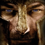 TV Review – Spartacus: Blood and Sand