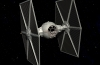 The Top Ten Best TIE Fighter Variants