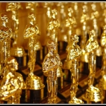 The 82nd Academy Awards: Predictions and Pontifications