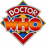 Doctor Who's Greatest Hits