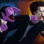 The Twilight Saga: Eclipse (yay sparkly vampires!)