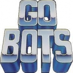 In Defense of the GoBots!